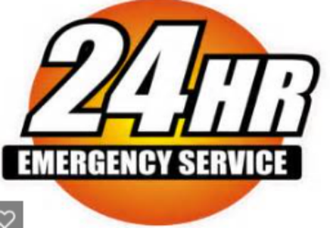 24hr towing in Calera, AL